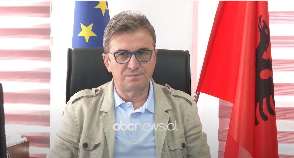 """""""Vera do të jetë më e qetë"""", Brataj: Komiteti po sheh mundësinë për të lehtësuar masat"""