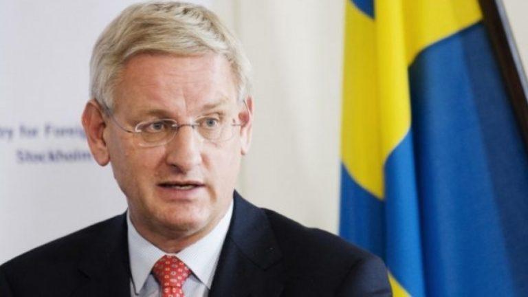 """Diplomatët evropianë: Nëse Ballkani Perëndimor nuk hyn në BE, """"non-papers"""" dalin në tryezë"""