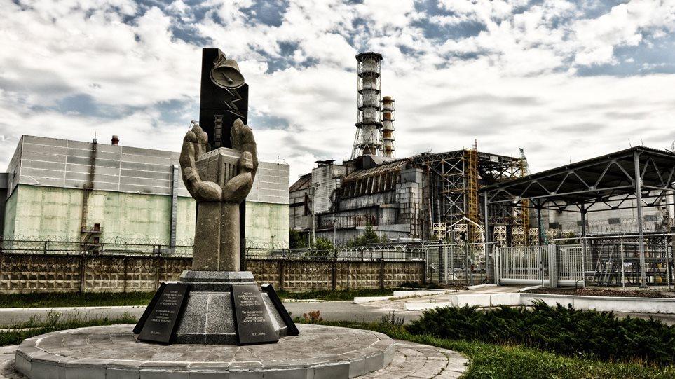 Frikë për një tjetër shpërthim në Çernobil, çfarë zbuluan shkencëtarët