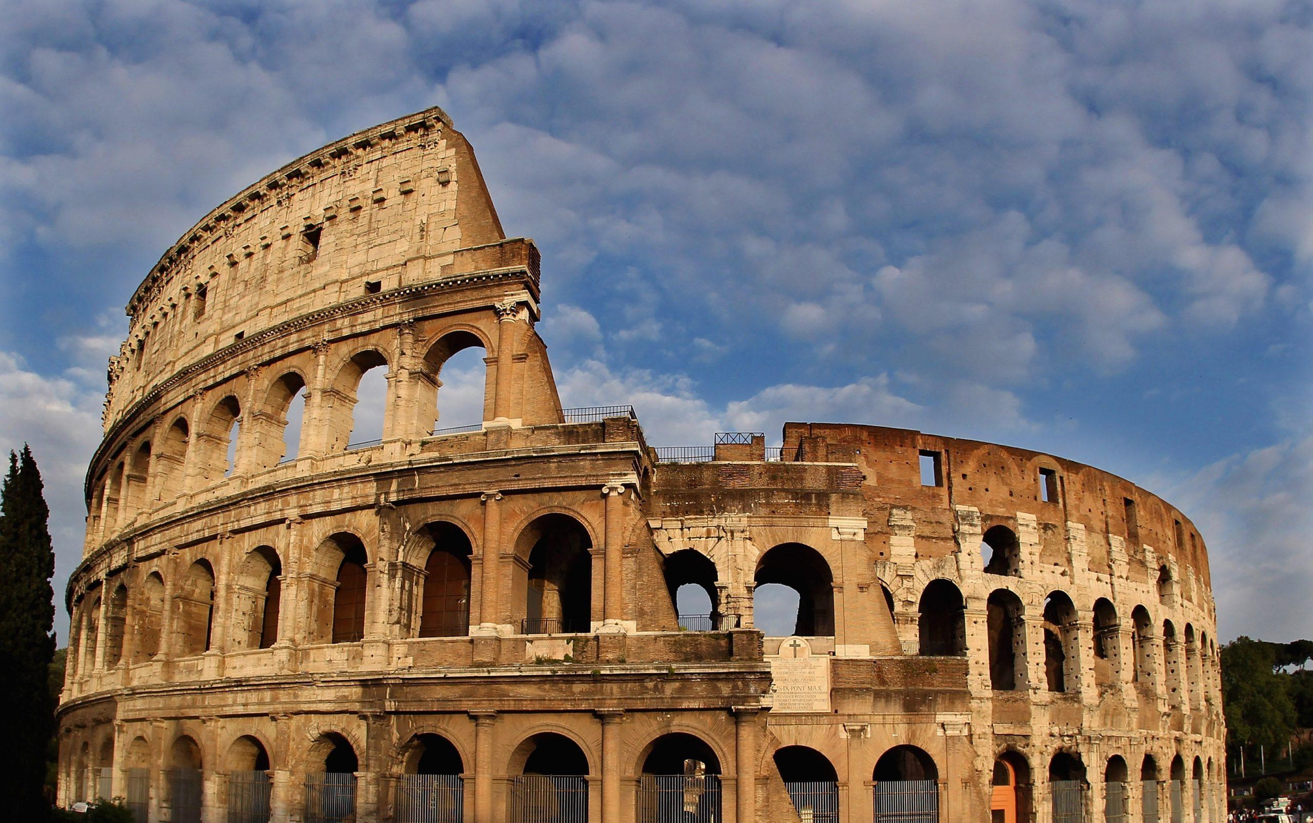 Investime te Koloseu i Romës, zbulohet sesi do të duket dyshemeja e re