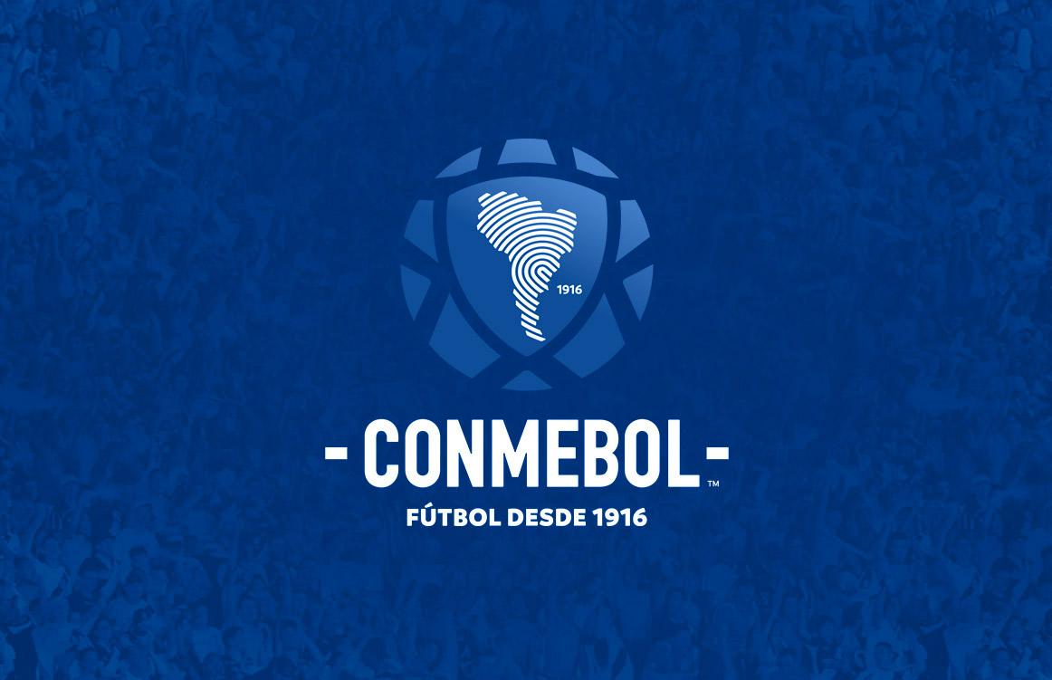 Zyrtare: Trazirat në Kolumbi, CONMEBOL vendos për Copa America 2021