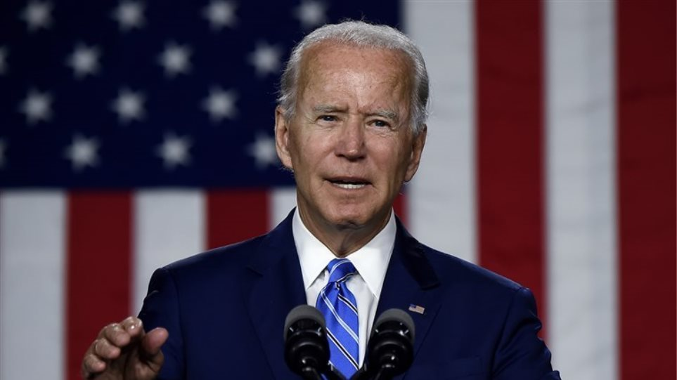 Biden: Qëllimi ynë, të vaksinojmë 70% të amerikanëve deri në korrik