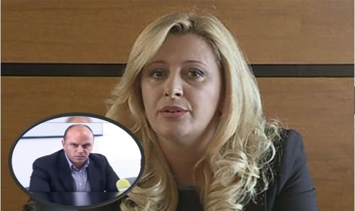 Ikën Dallëndryshe Bici, Bledi Çuçi zbulon emrin e drejtorit të ri të IKMT