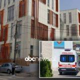 EMRI/ Burri ekzekuton gruan në Elbasan, arrestohet nga policia