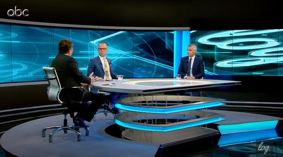Aksioni opozitar pas zgjedhjeve, Mediu dhe Dule: Në shtatorpunën e vijojmë nga parlamenti