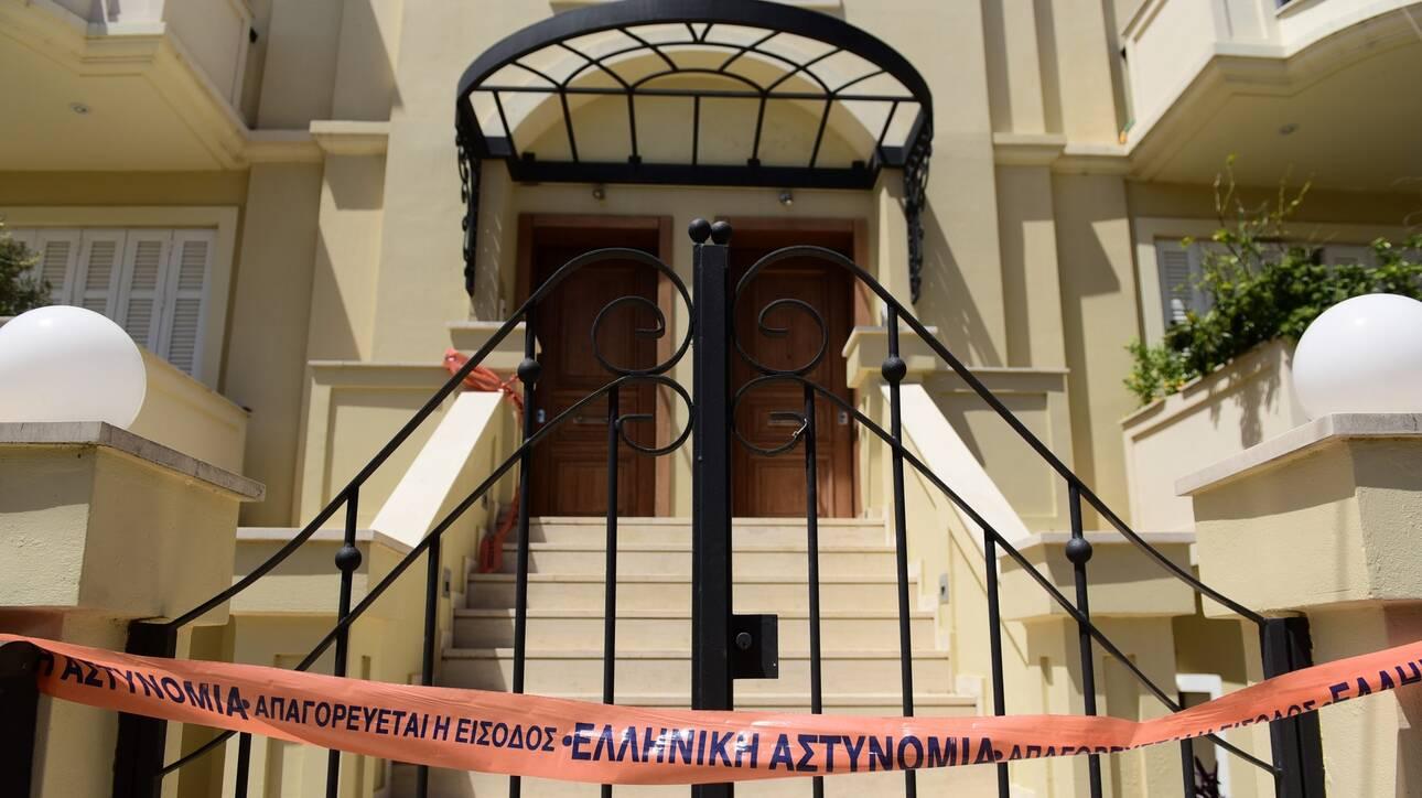 Vrasja që tronditi Greqinë, media: Autorët po kërkohen te mafia shqiptare dhe gjeorgjiane