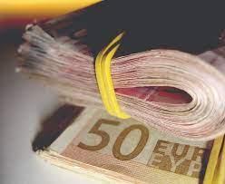 Anemia e pagave, pse nuk rriten në Shqipëri