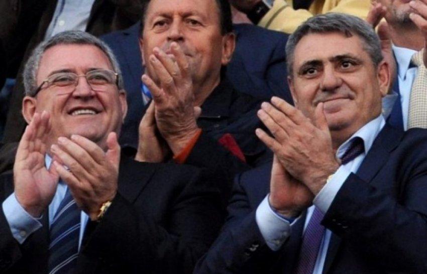Pesë vite më parë UEFA njihte Kosovën, Armand Duka uron Federatën e Kosovës