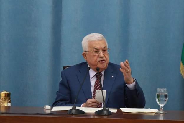 Bombardimet në Gaz, lideri palestinez akuzon Izraelin për krime lufte