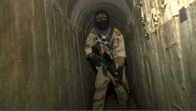Izraeli përgatitet për sulme intensive gjatë natës në Gaza