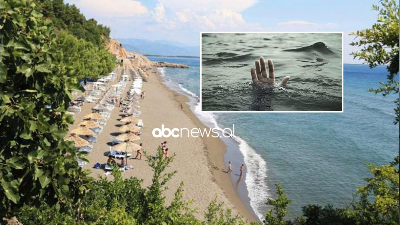 Shkoi për plazh në Shëngjin te vajza, të moshuarit i bie atak kardiak sapo futet në ujë