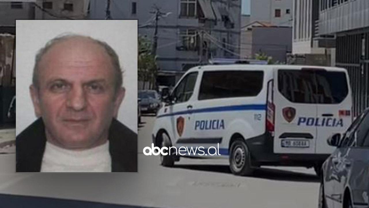 Ekzekutoi të shoqen me kallashnikov në sy të të birit, gjykata merr vendimin për Koço Buzon