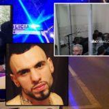 Vrasja e Mehmet Qemës, gjykata merr vendimin për Marius Demën dhe 4 të tjerët