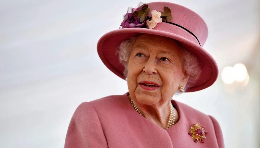 Plani që Mbretëresha Elizabeth të mos helmohet kurrë në darka zyrtare