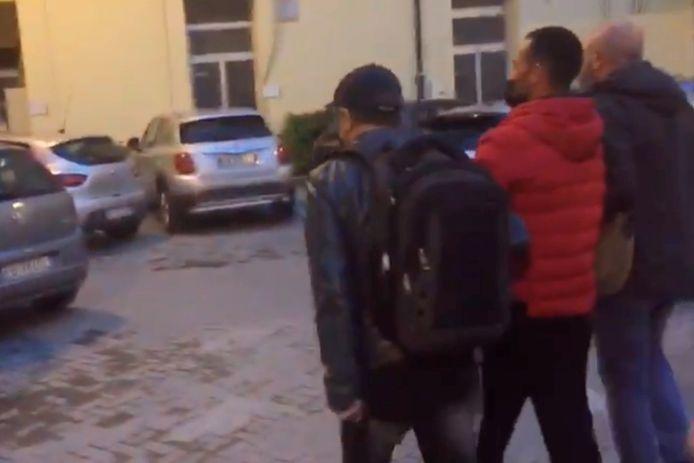 Furnizoi me armë terroristin që kreu masakër në Nice, ekstradohet shqiptari Endri Elezi