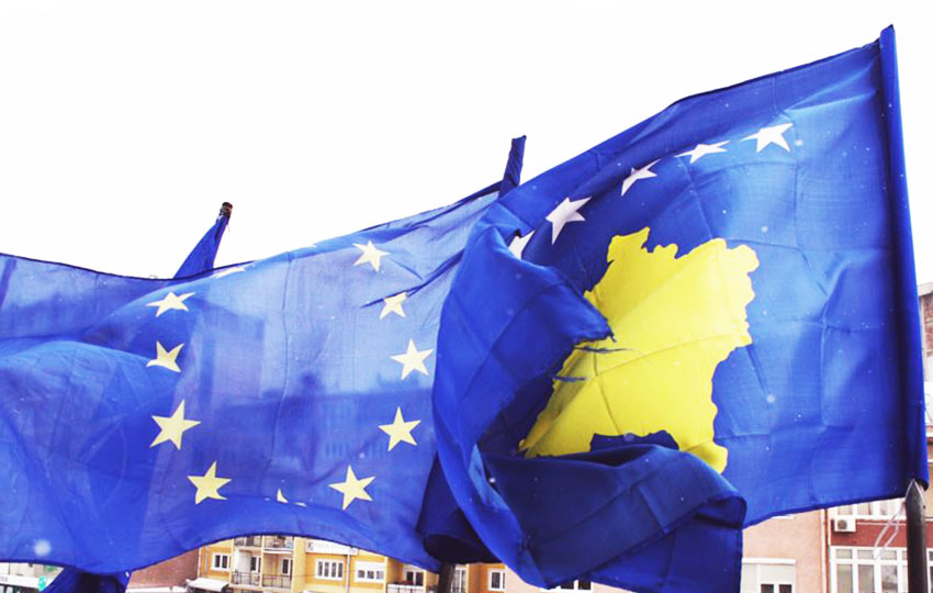 Zyrtarët e lartë të shtetit : Është koha që Evropa të hapë dyert për Kosovën