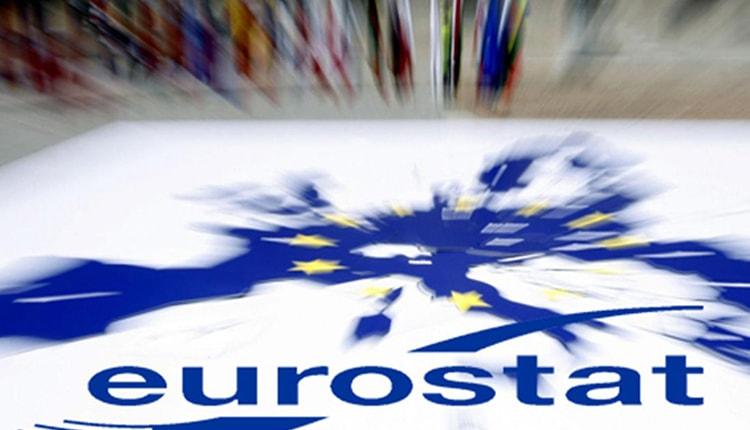 Metoda e Eurostat: Inflacioni në prill shënoi 2.1 %, treguesi më i lartë se matjet kombëtare