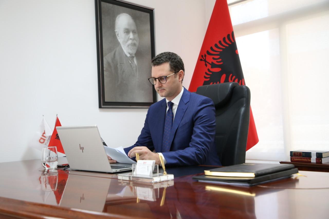 Komisioni i Ekonomisë, drejtuesi i AMF: Tregu i sigurimeve rriti aftësinë paguese dhe provigjionet