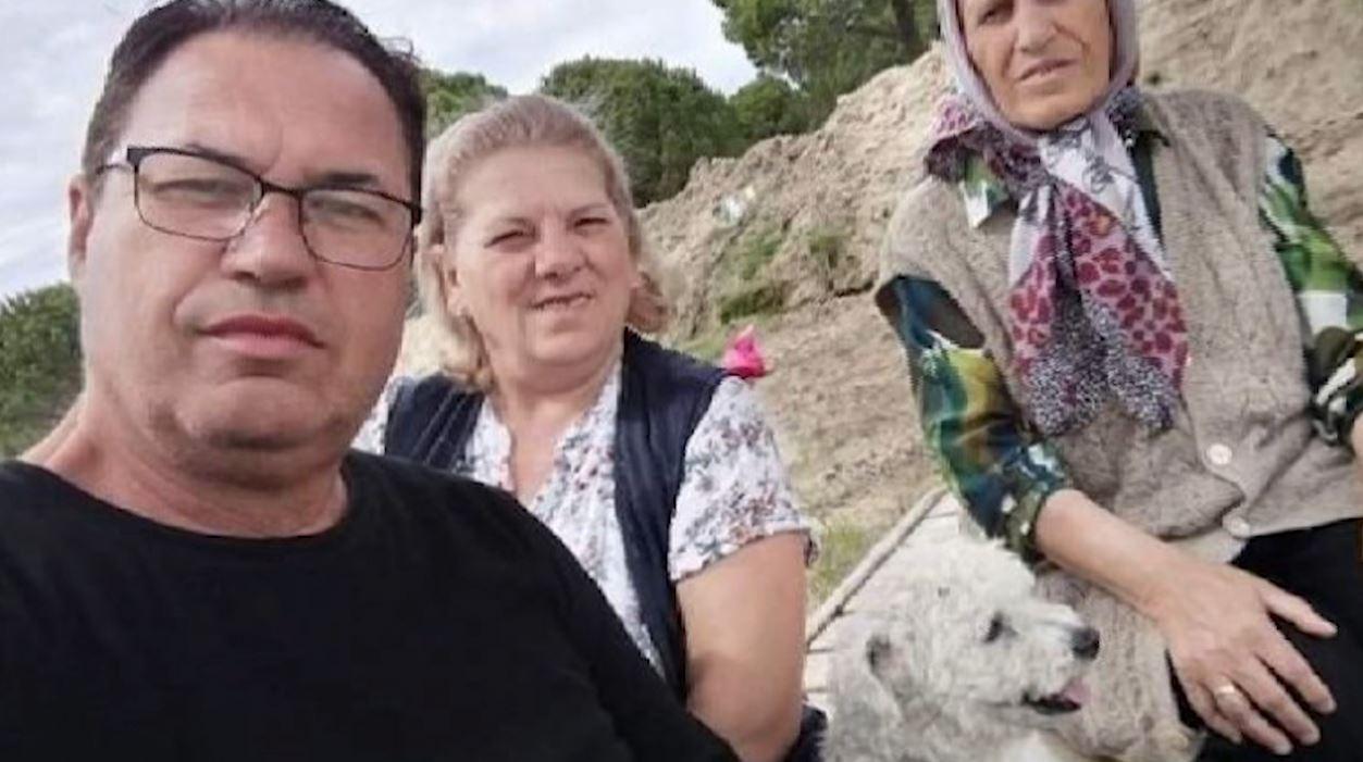 Helmimi i tre familjarëve nga Kosova, dëshmia e rojes: I pashë me qese me kërpudha, u thashë mos i hani