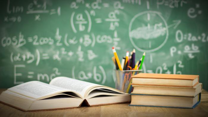 Shpenzimet për arsimin, më të ulëtat në dy dekada