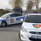 Saga e vrasjeve, kush u ekzekutua sot në Shkodër? Lidhja me dy vëllezërit Bilali të vrarë