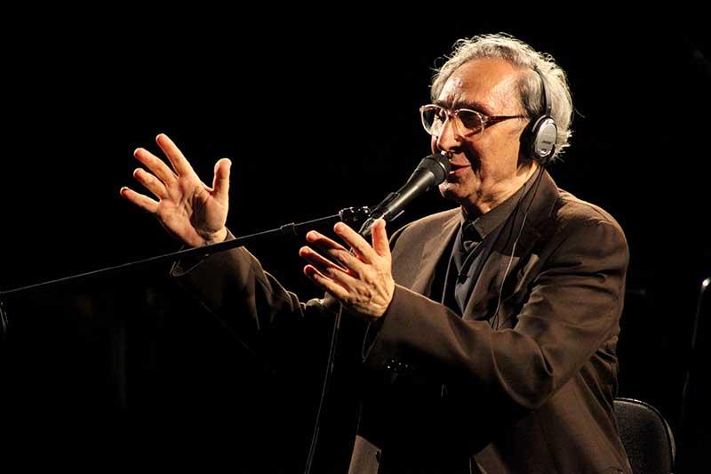 Lajm i trishtë: Ndërron jetë gjeniu i muzikës italiane, Franco Battiato