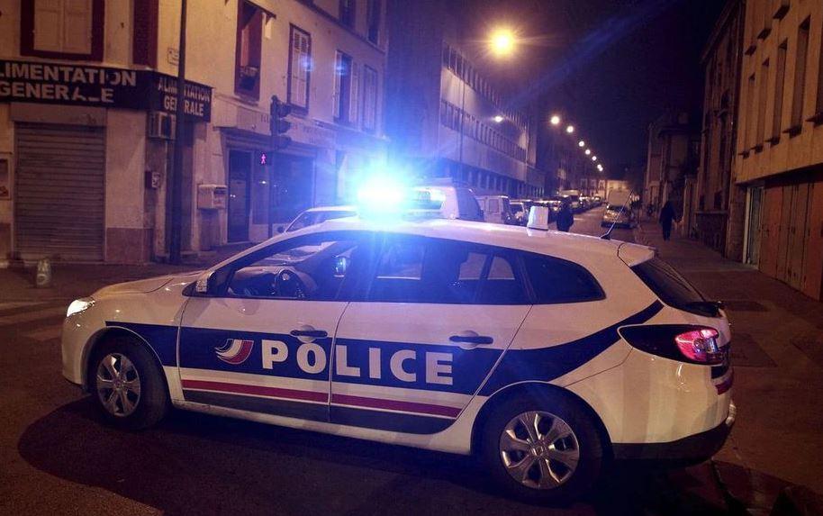 E qëlloi 5 herë me thikë, shqiptari në Francë i merr jetën partneres në sy të vajzës