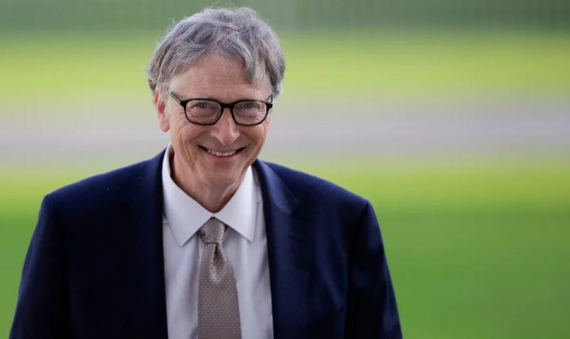 Sa i pasur është Bill Gates? 6 fakte që nuk i dini, fiton 4630 dollarë për sekondë