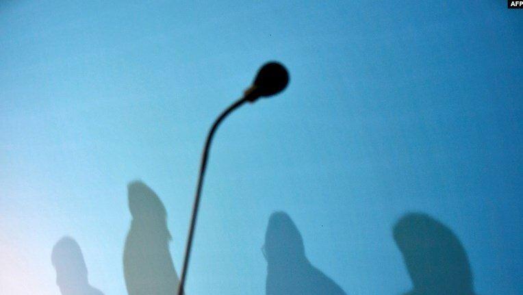 Liria e medias në rënie në Shqipëri, Unioni: Shtohen paditë në gjykatë ndaj gazetarëve