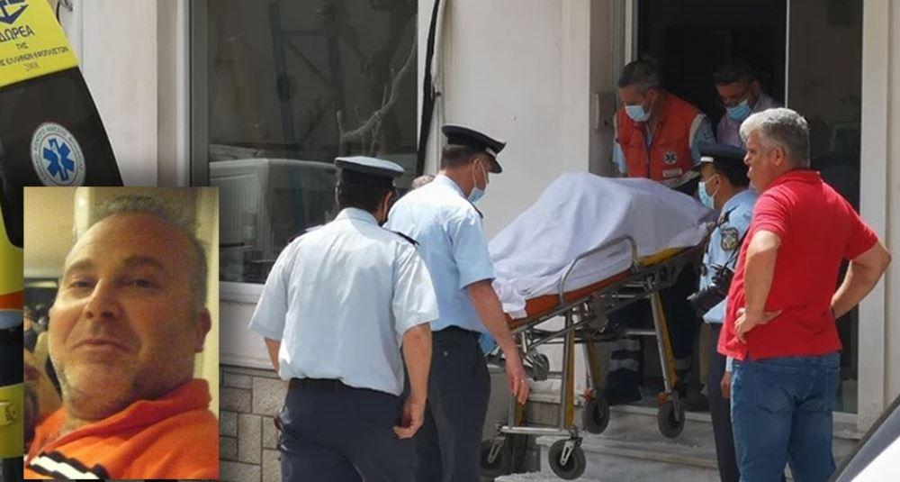 Vrasja e biznesmenit, media greke: Trekëndëshi i krimit Zakynthos, Patra, Athinë dhe shqiptarët