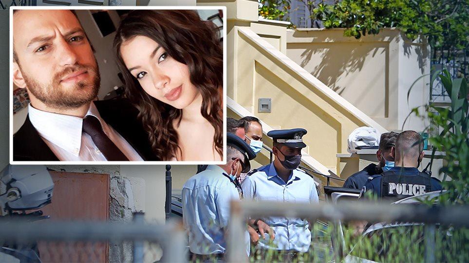 """30 kriminelë në """"sitë"""" për mbytjen e 20-vjeçares në sy të foshnjës, gabimi që fundos grabitësit"""