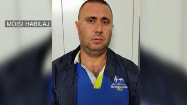 """Prokuroria kërkon 63 vite burg për grupin e """"Habilajve"""", 18 vetëm për Moisiun"""