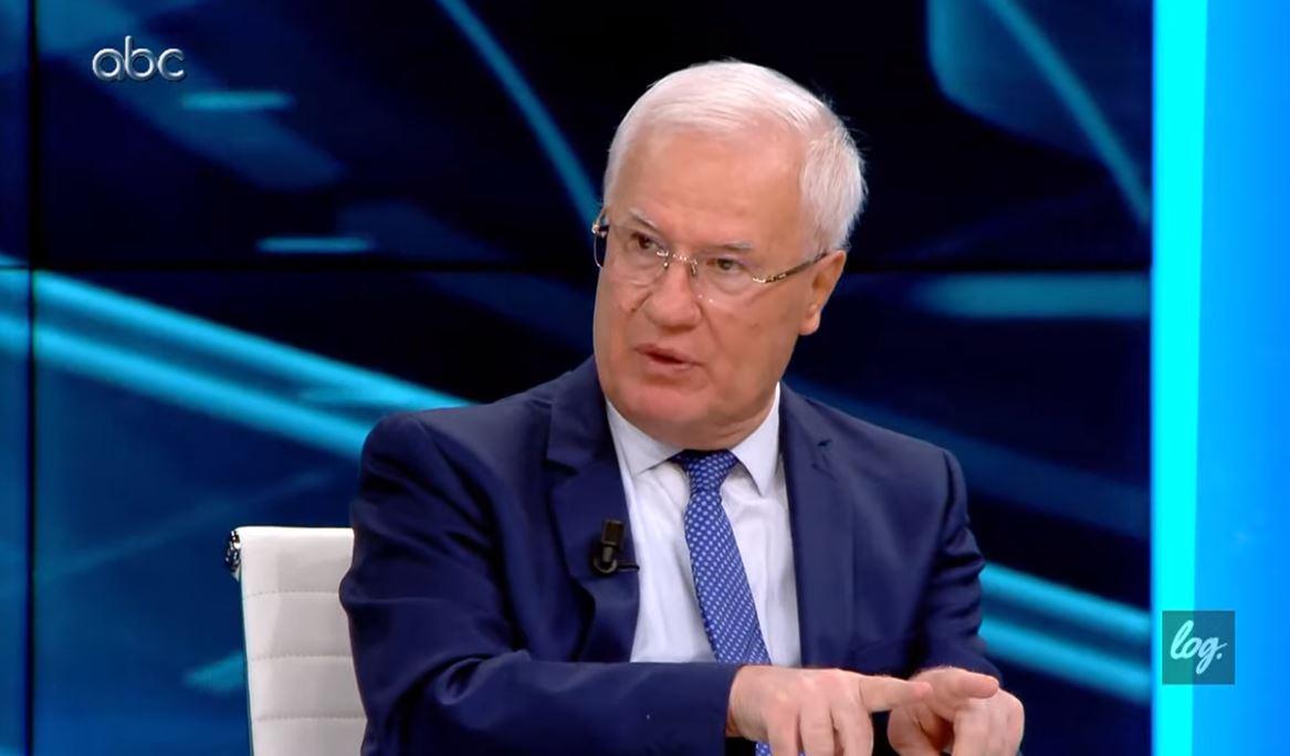 Marrëveshja Kosovë-Serbi, Milo: U bë sallatë ruse, lojë politike e administratës Trump