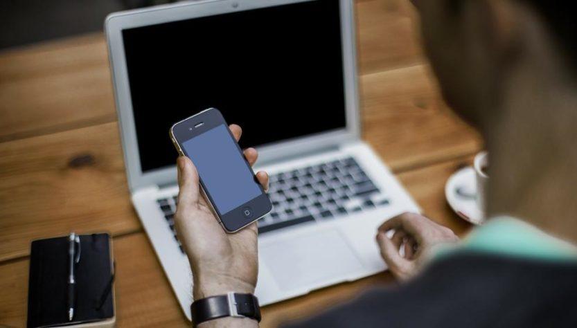 Qendroni dot 24 orë pa pajisje elektronike? Aplikoni, kjo kompani ju ofron më shumë se 2 mijë €
