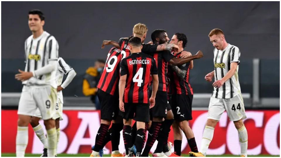 Tre klube të interesuar, Milani i cakton çmimin talentit të sulmit