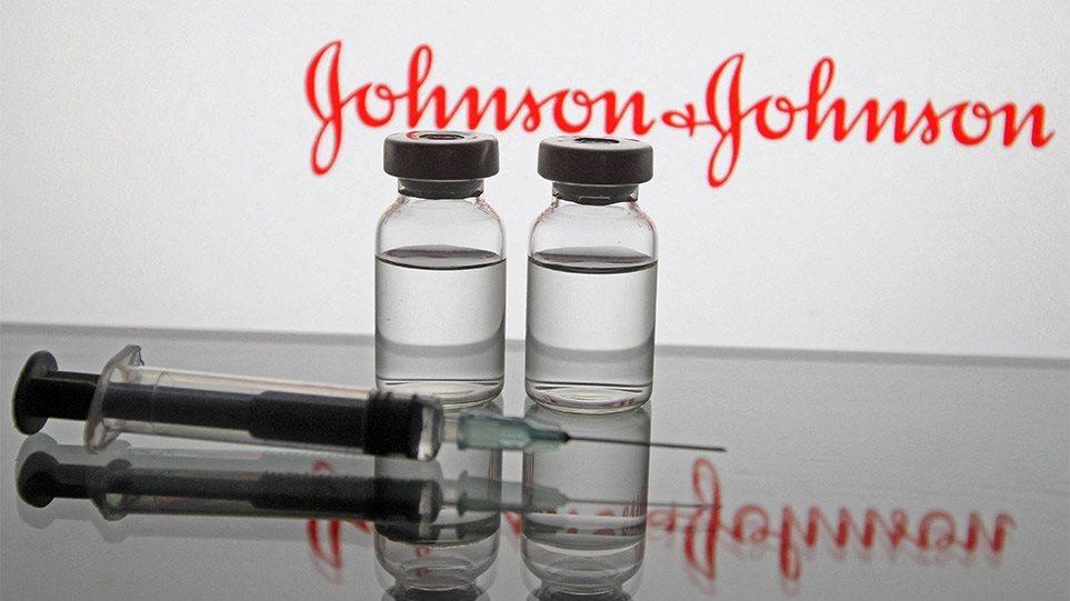 Qeveria gjermane: Të gjithë të rriturit tani mund të vaksinohen me Johnson & Johnson