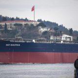 A ia vlen ndërtimi i Kanalit të ri të Stambollit?