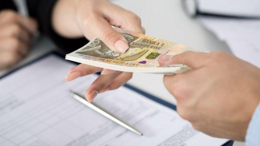 Mashtrimi me kreditë, numri i procedimeve u rrit me 2.3 herë vitin e kaluar