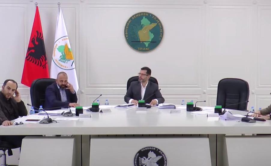 KAS shqyrton sot ankesat për 3 qarqet e fundit, PD: Në Korçë u ble vota me 100-300 euro