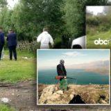 Kush është viktima në Shkodër, i akuzuar për plagosje, grabitje e fajde