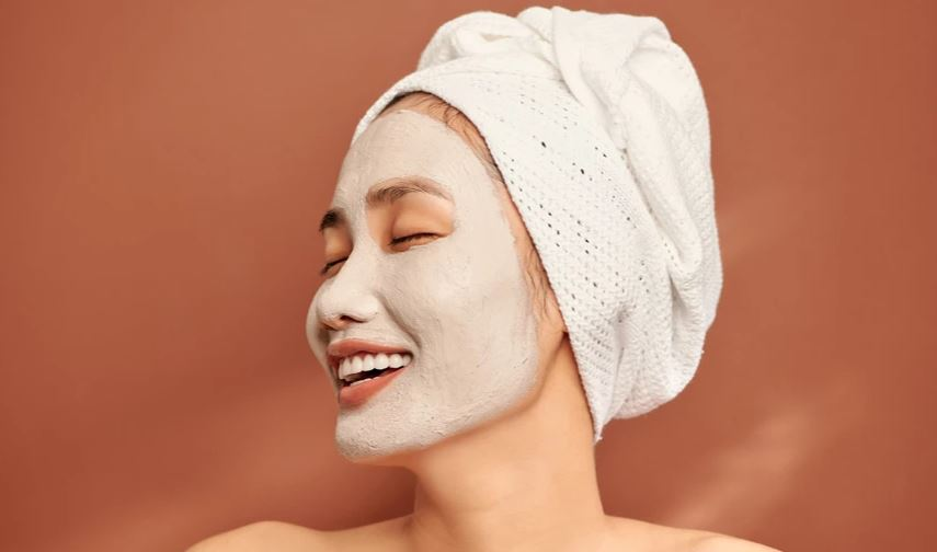 Sekreti i grave koreane për një lëkurë të pastër dhe të ndritshme