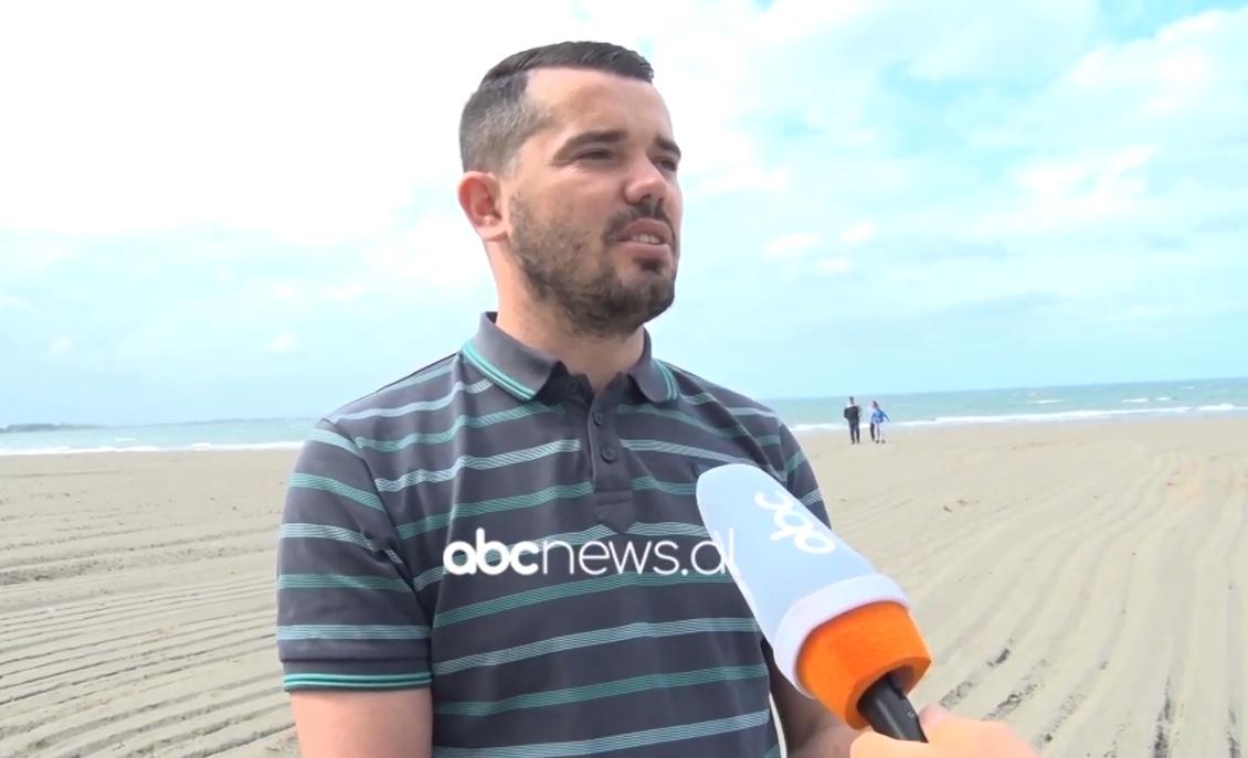 Ne plazhet e Lezhës nevojiten 200 vrojtues, shoqata: Pronaret nuk interesohen e paguajnë pak