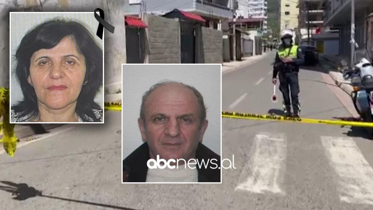 Dinamika si vrau gruan, ish-efektivi i përjashtuar nga policia, i dhunshëm dhe alkoolizuar