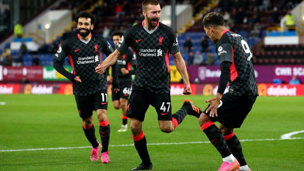 VIDEO/ Liverpool në zonën Champions, West Ham 1 pikë larg Europa League