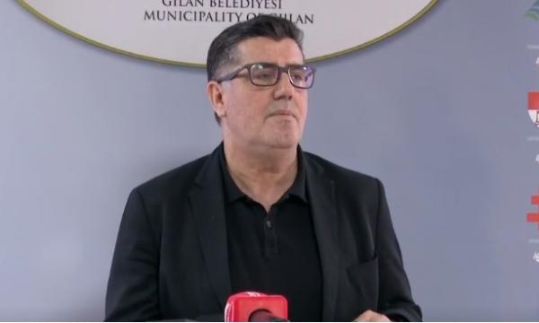 Vdekja e tre familjarëve, reagon kryetari i Gjilanit: Rasti të zbardhet deri në fund