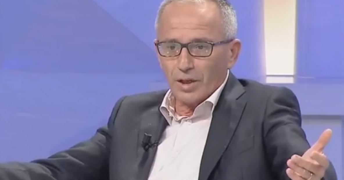 Mark Marku: Po bëhet fajtor Basha pse i kanë vjedhur zgjedhjet, beteja në rrugë dhe parlament