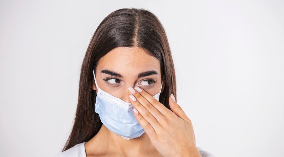 Zakoni i shëndetshëm që fituam nga pandemia, por kemi filluar ta harrojmë