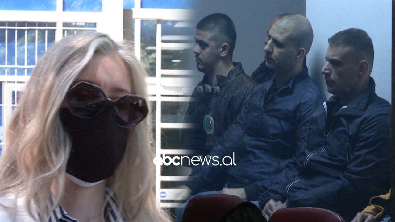 Shullazi mbetet në qelitë e regjimit 41-biss, avokatja amerikane kërkon përjashtimin e gjyqtares