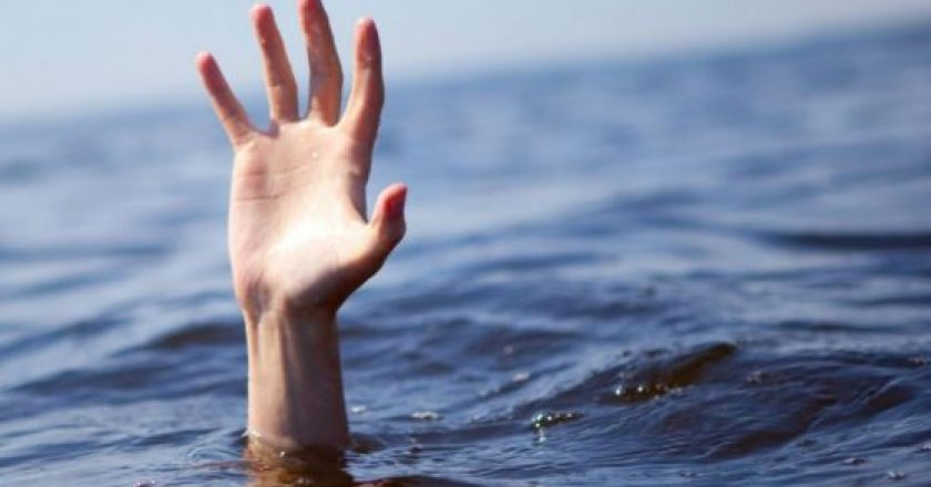 E rëndë, mbytet një 56 vjeçar në Durrës