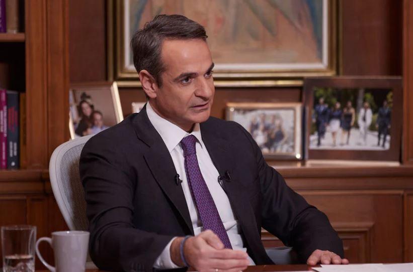 Mitsotakis: Së shpejti do të hapim turizmin, çfarë duhet të keni parasysh nëse do udhëtoni në Greqi